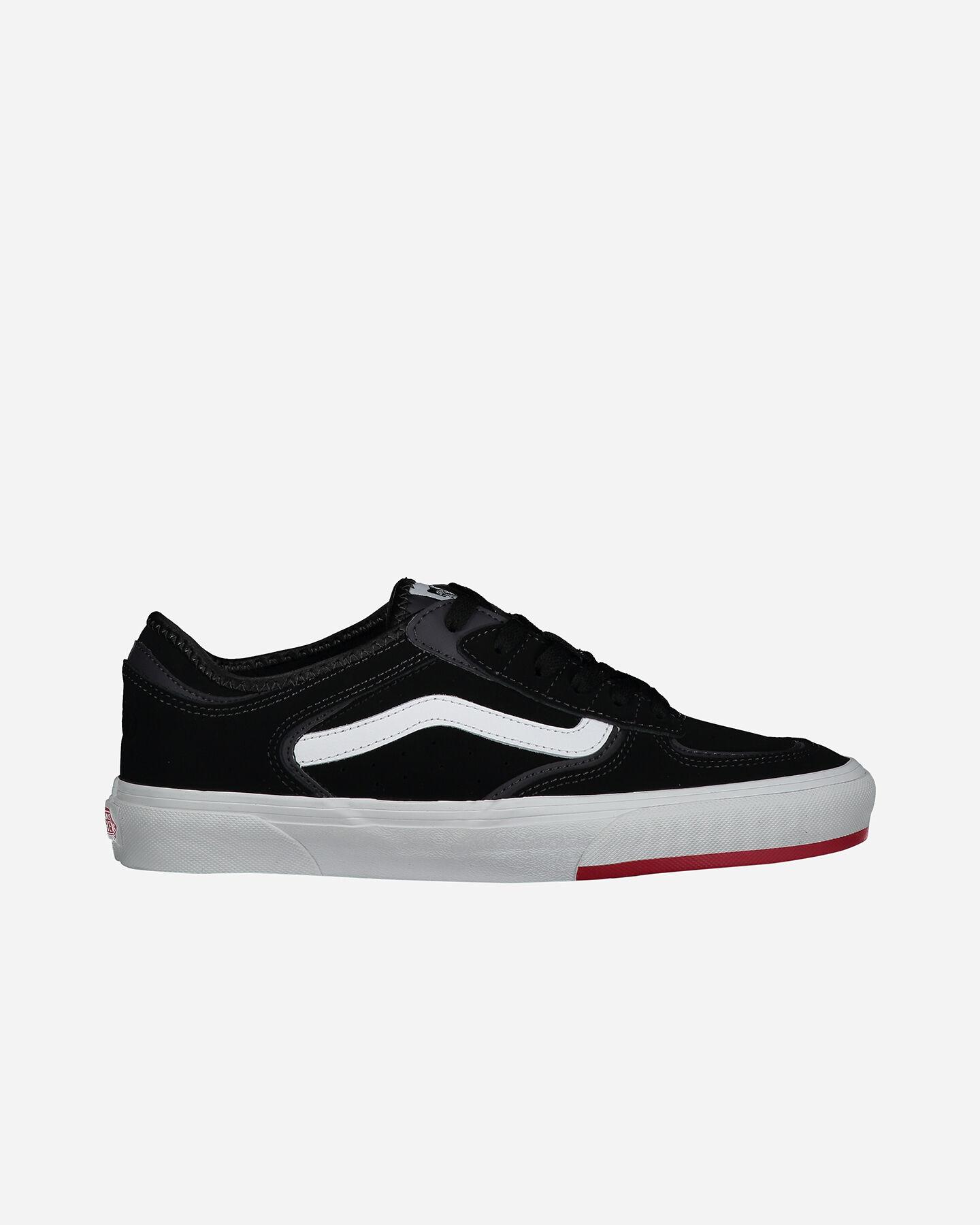 VANS: sneakers, abbigliamento e accessori sportswear