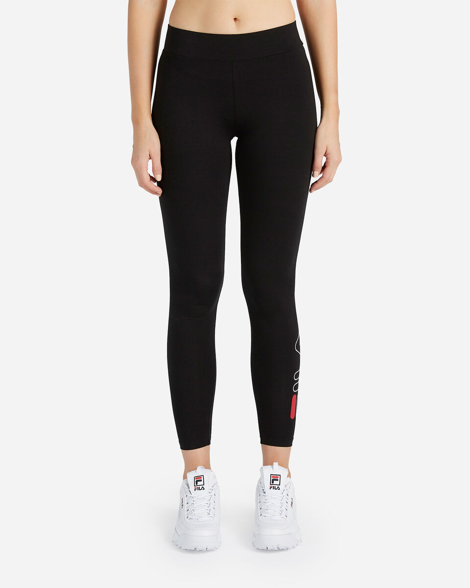 Jeans FILA BASIC W S4067238 scatto 0