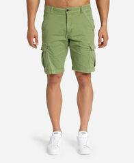 21153242ff658f Pantaloni, jeans e leggings tecnici da uomo | Cisalfa Sport