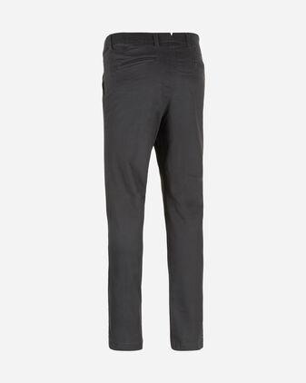 Pantalone DACK'S CHINOS M