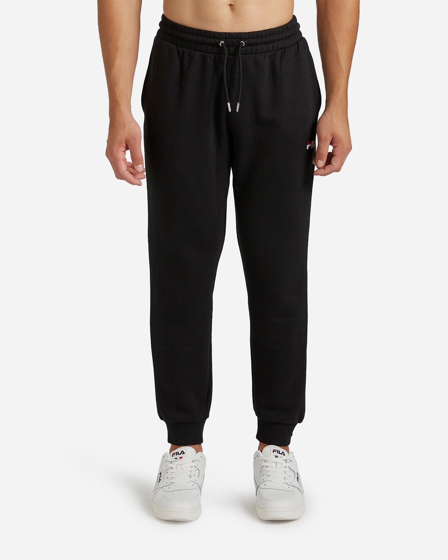 Pantalone FILA CLASSIC M S4080482 scatto 0