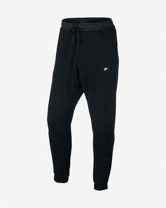 Pantalone NIKE SPORTSWEAR MODERN M
