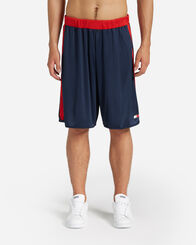 TOMMY SPORT uomo TOMMY HILFIGER ICONS M