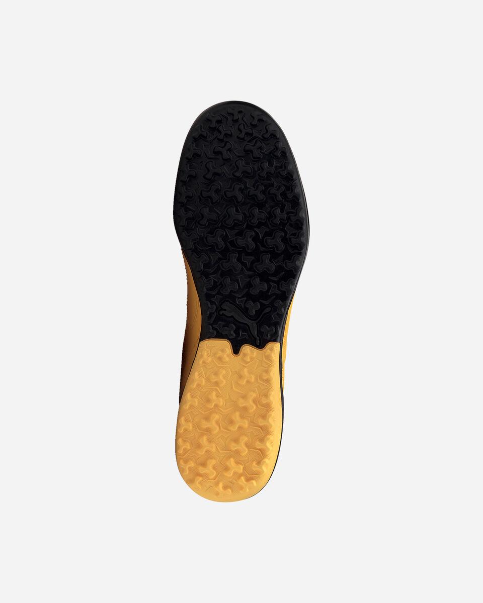 Scarpe calcio PUMA ONE 20.3 TT M S5173188 scatto 2