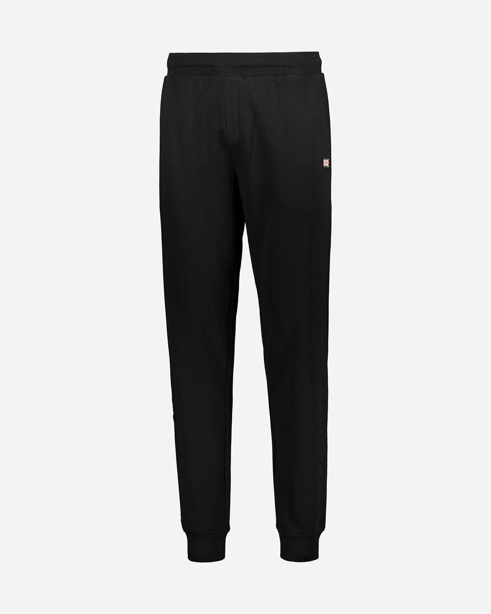 Pantalone ADMIRAL COLLEGE M S4080599 scatto 0