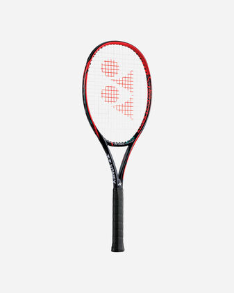 Telaio tennis YONEX VCORE SV 98 G