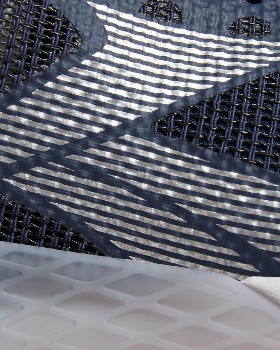Scarpe sportive REEBOK NANO 9.0 W S5146765 scatto 5