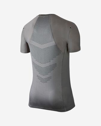 T-Shirt training NIKE PRO HYPERCOOL M