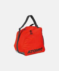 STOREAPP EXCLUSIVE  ATOMIC BOOT BAG 2.0