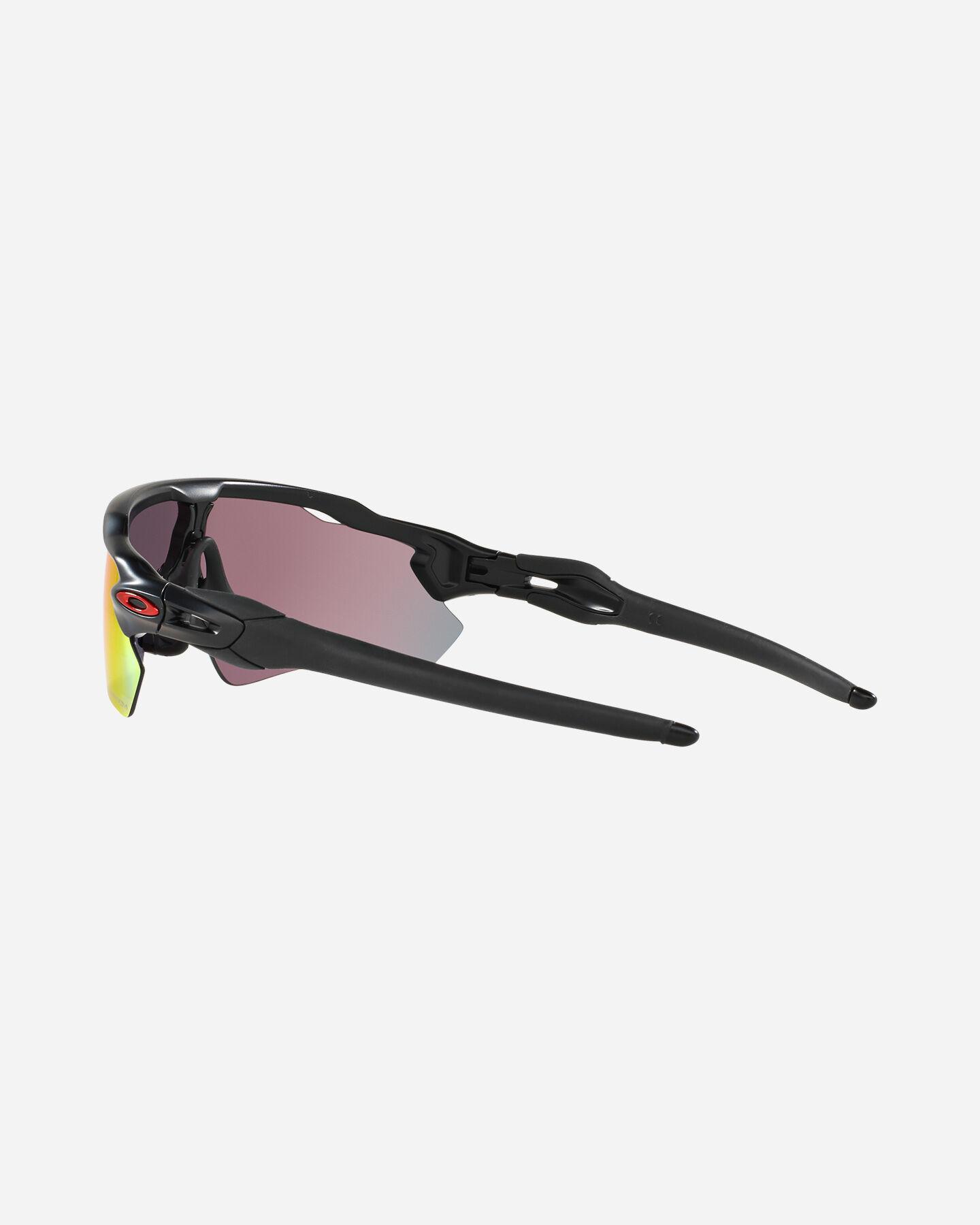 Occhiali OAKLEY RADAR EV PATH PRIZM S4013222 1 UNI scatto 4