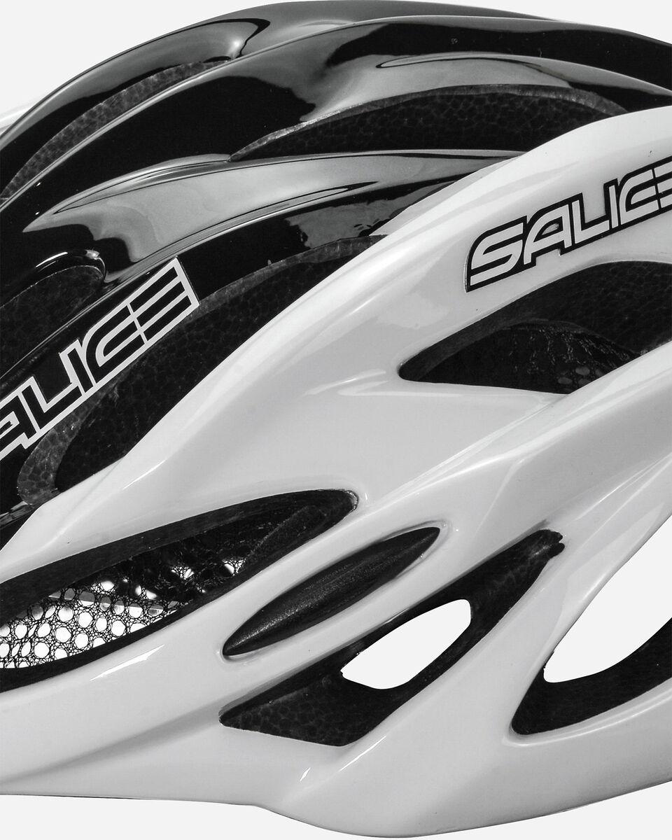 Casco bici SALICE GHIBLI S4091227|1|XL scatto 1