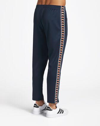 Pantalone ELLESSE HERITAGE TAPE TOP M