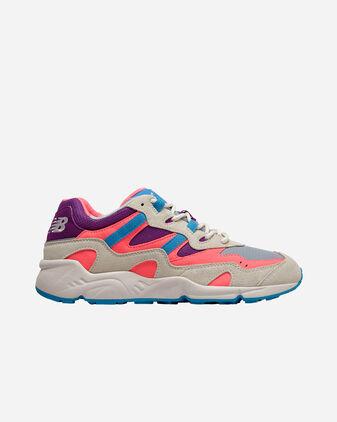 Scarpe sneakers NEW BALANCE 850 M