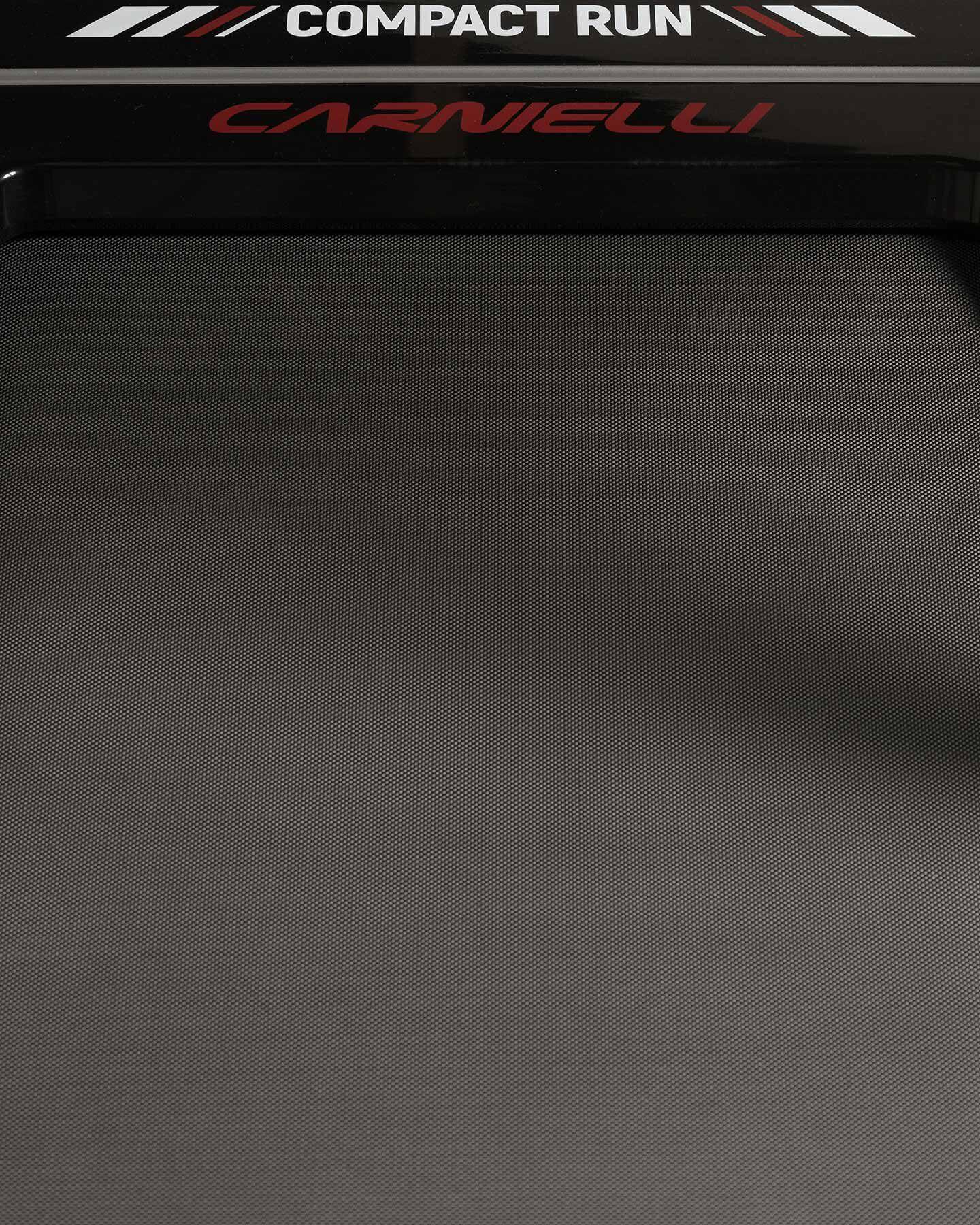 Tapis roulant CARNIELLI COMPACT RUN S4092352|1|UNI scatto 3