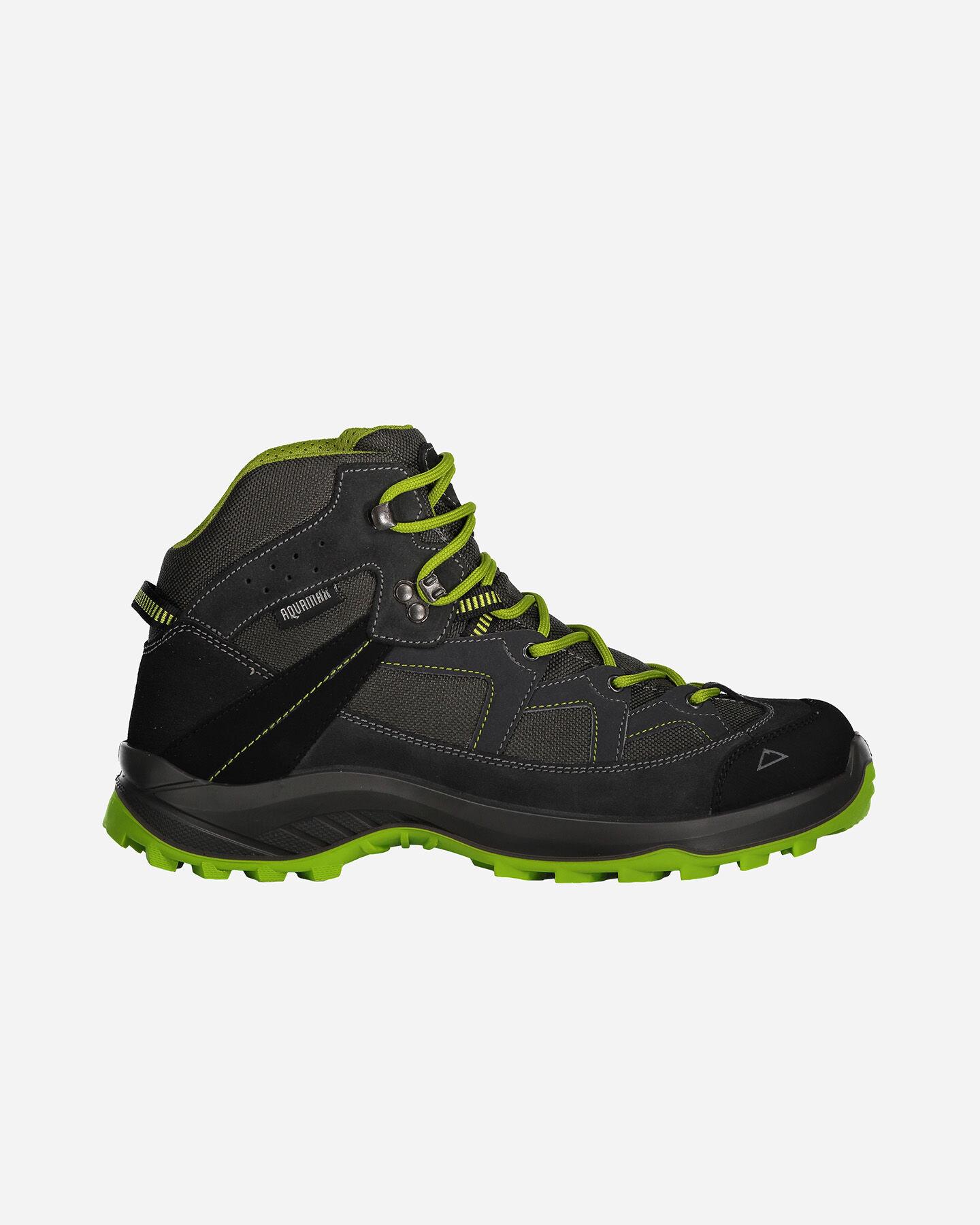 Scarpette Cisalfa E Da Sport Trekking Escursionismo Scarpe r4p1qrXT