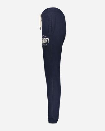 Pantalone SUPERDRY POUR ELLE W