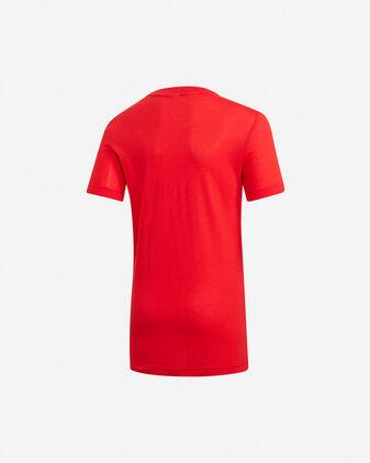 T-Shirt ADIDAS PRIME JR