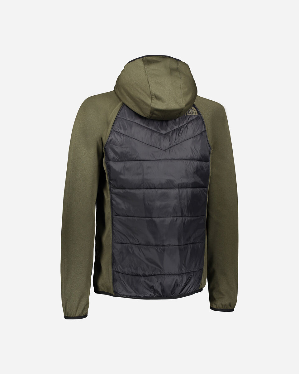Giacca outdoor THE NORTH FACE ARASHI III M S5245429 scatto 1