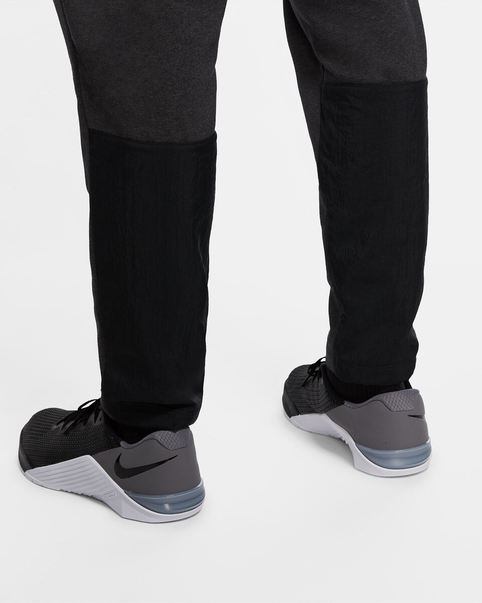 Pantalone training NIKE DRI-FIT M S5225654 scatto 5