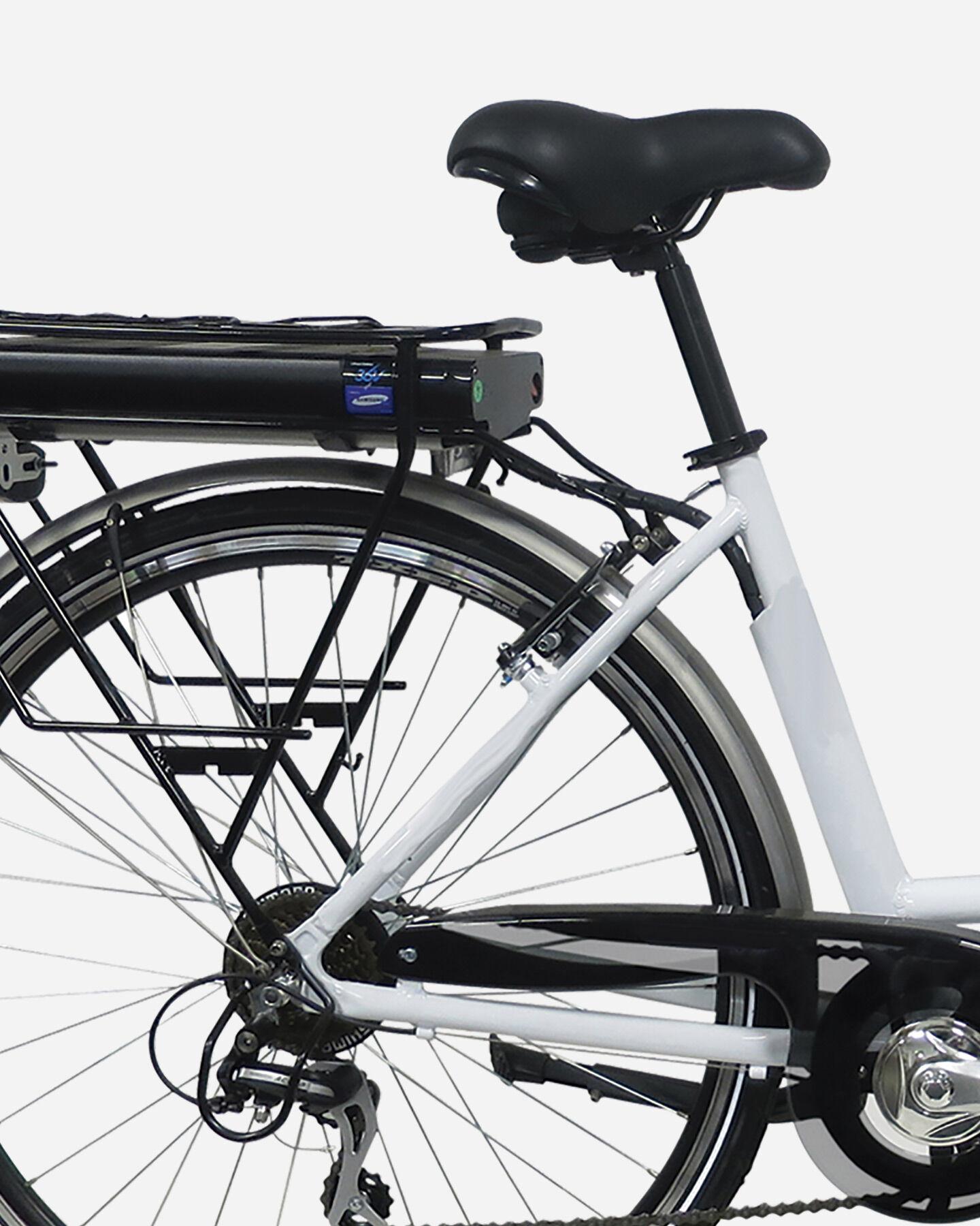 Bici elettrica VIVOBIKE E-BIKE CITY 80 S4078420|1|UNI scatto 1