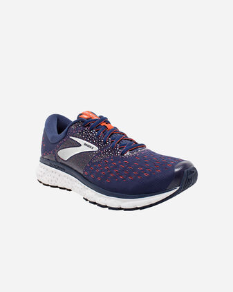 Scarpe running BROOKS GLYCERIN 16 W