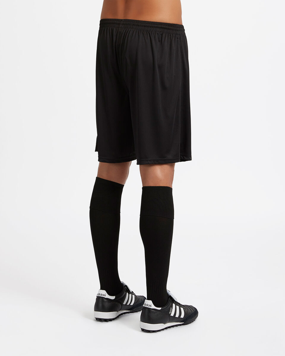 Pantaloncini calcio PRO TOUCH FOOTBALL PRO M S1160934 scatto 1
