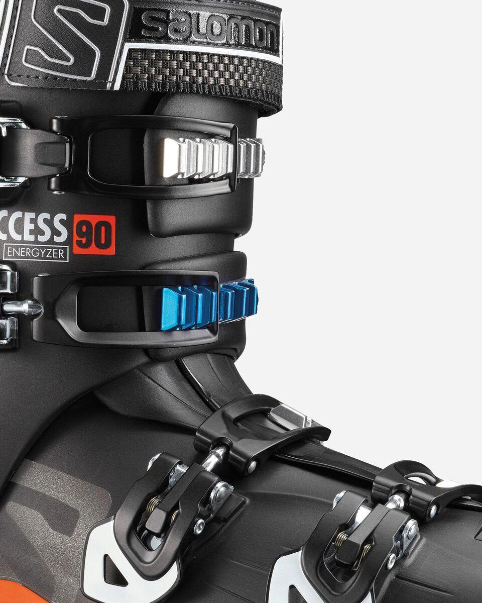 Scarponi sci SALOMON X ACCESS 90 M S4035986 scatto 1
