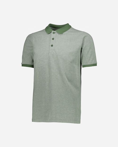 Polo DACK'S CHINE M