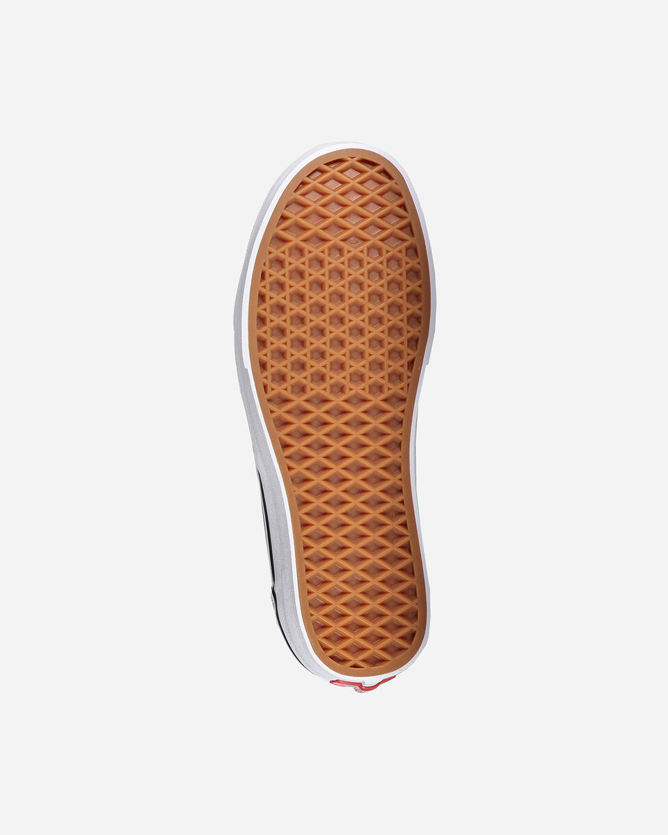 Scarpe sneakers VANS ERA M S1296357 scatto 2