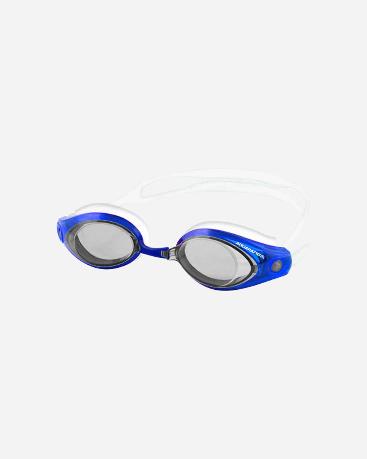 Occhialini piscina AQUARAPID MYOPIA II S0135338 scatto 0