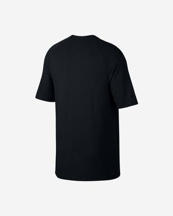 T-Shirt NIKE TECH PACK M