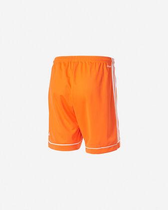 Pantaloncini calcio ADIDAS SQUADRA 17 M