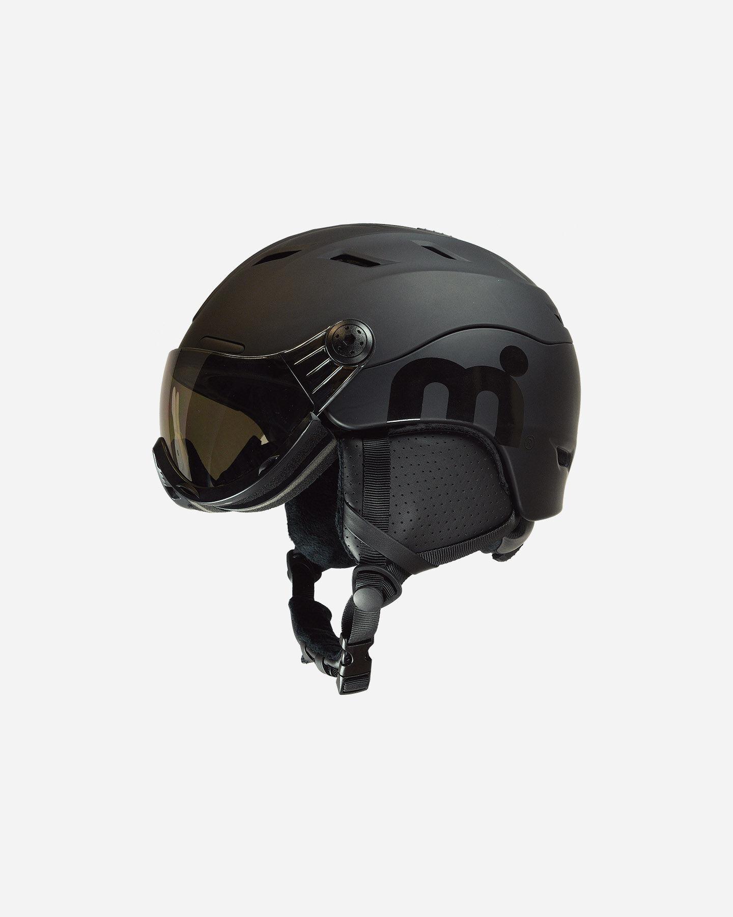 casco esqui oakley