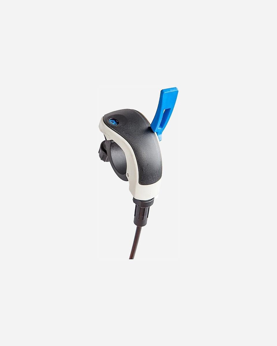 Rullo Bici TACX BLUEMATIC BASIC S4079346 1 UNI scatto 3
