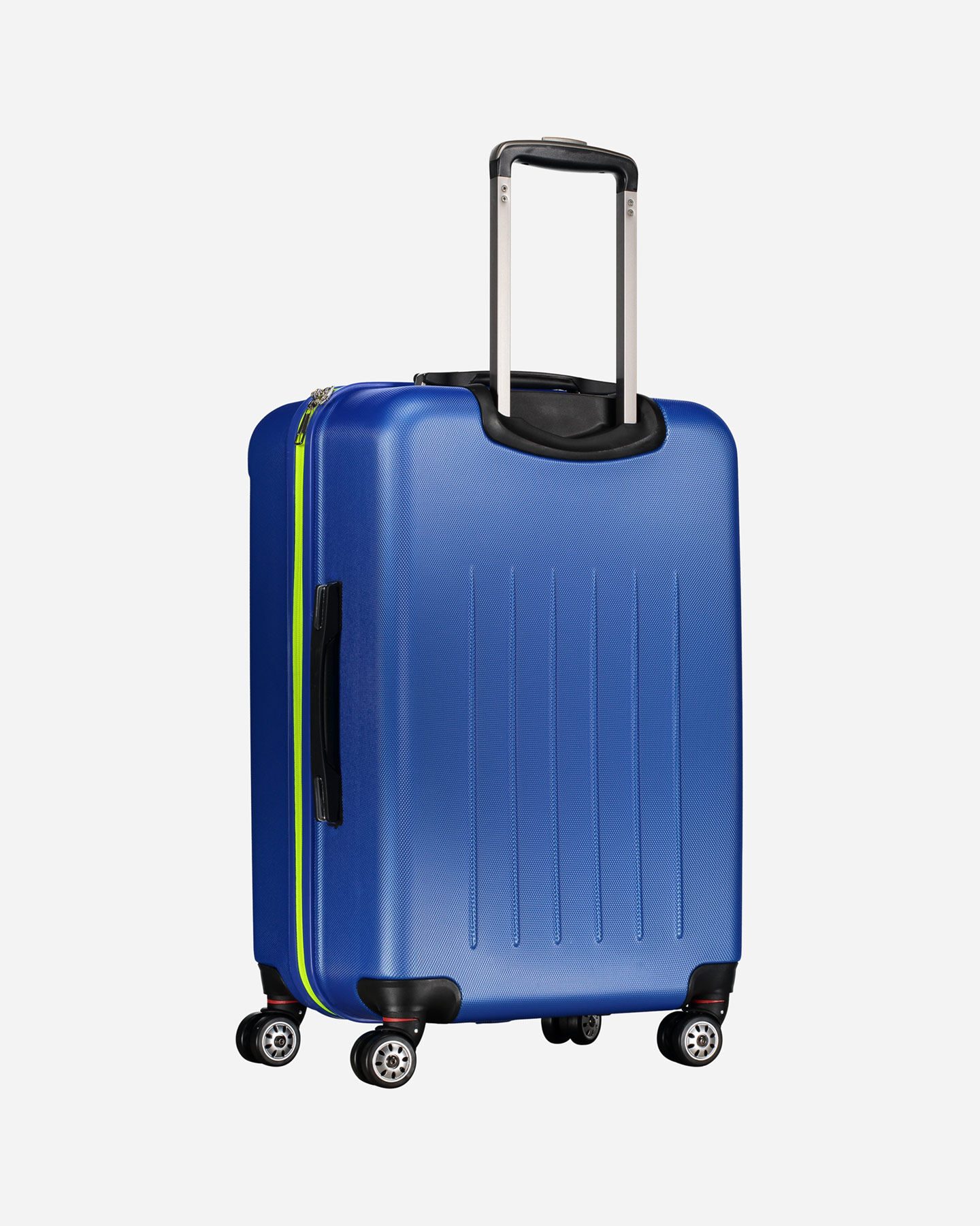 """Trolley MISTRAL SHELL 24"""" S4069133 660 UNI scatto 1"""