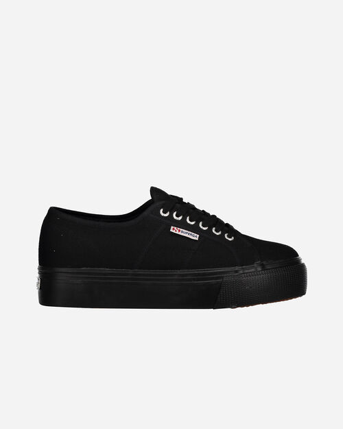 Scarpe sneakers SUPERGA 2790 UP&DOWN W