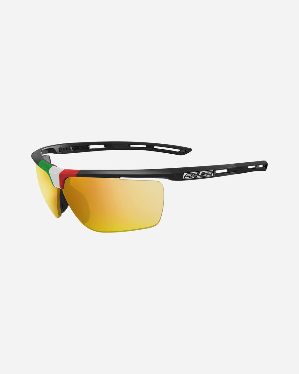 Occhiali ciclismo SALICE 019 CRX S4068724|1|UNI scatto 0