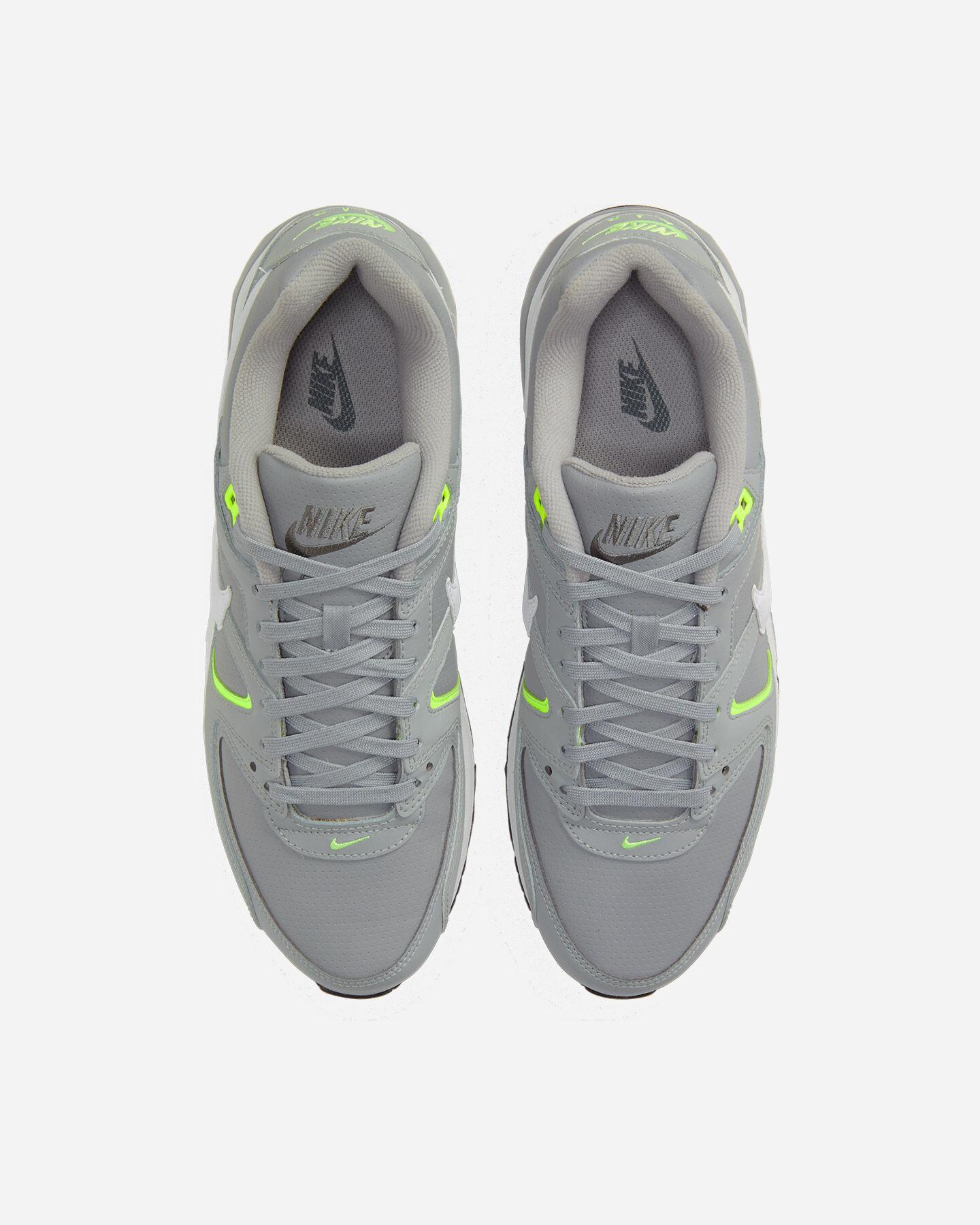 Scarpe sneakers NIKE AIR MAX COMMAND M S5270469 scatto 3