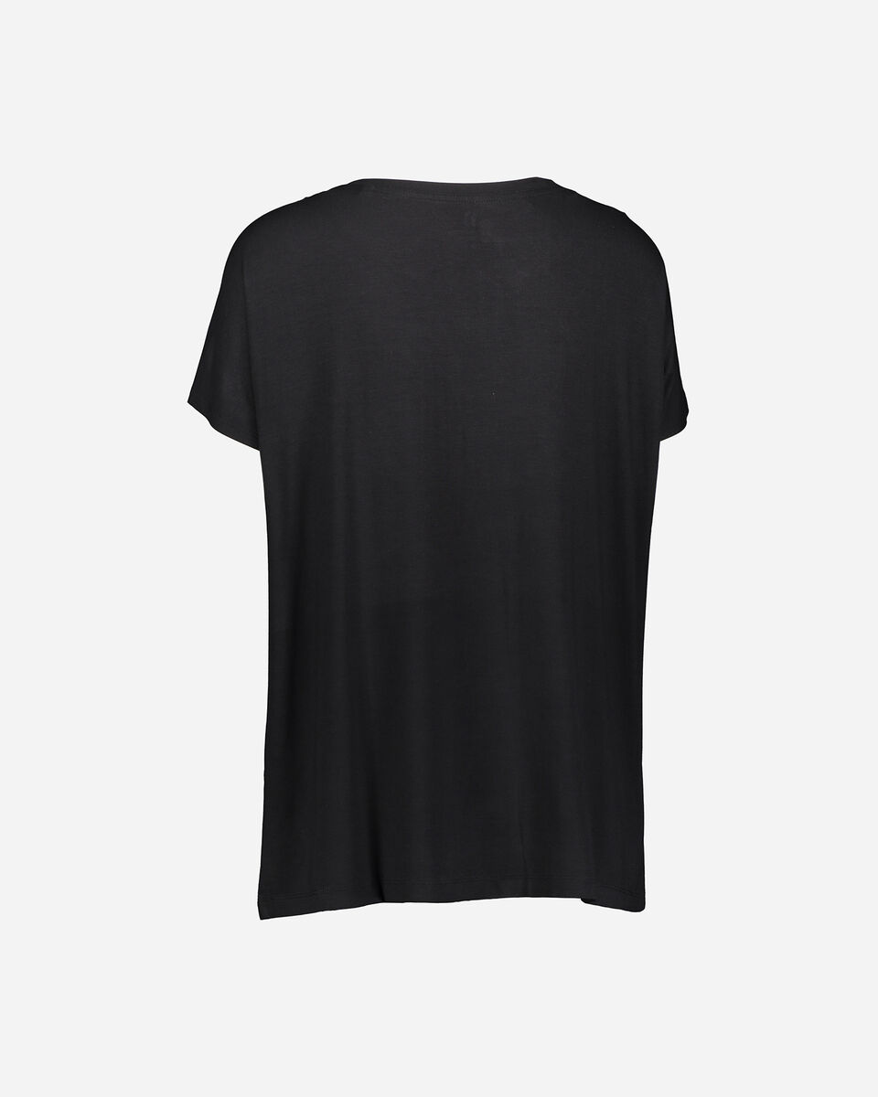 T-Shirt DACK'S OVER W S4087002 scatto 1