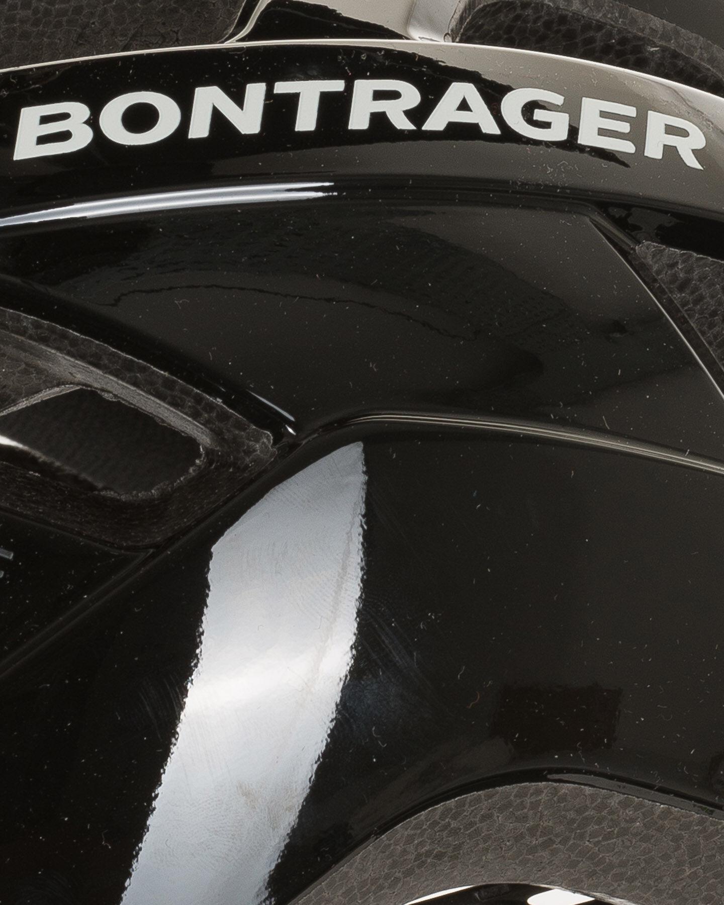 Casco bici BONTRAGER SOLSTICE S4081738 scatto 2