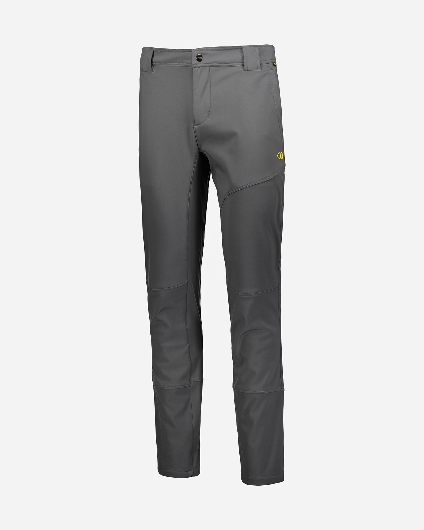 Pantalone outdoor ANDE FURKA M S4069500 scatto 0