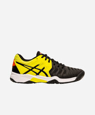 STOREAPP EXCLUSIVE bambino_unisex ASICS GEL RESOLUTION 7 JR