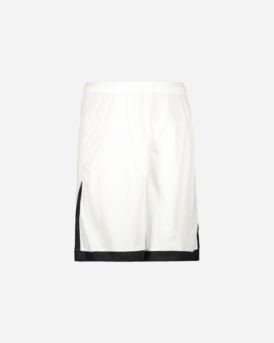 Pantaloncini calcio ERREA PARMA HOME 20-21 M S4091129 scatto 2