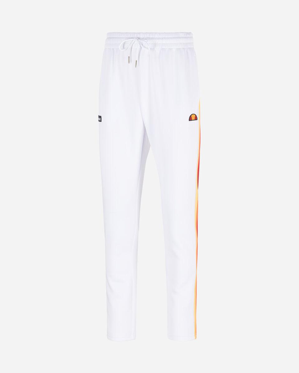 Pantalone ELLESSE RAINBOW M S4074221 scatto 0