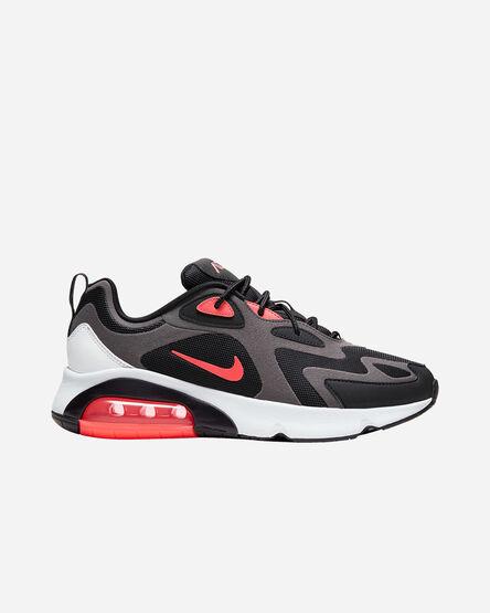 Spicy handy Governor  Collezione Nike Air Max: scarpe uomo e donna | Cisalfa Sport