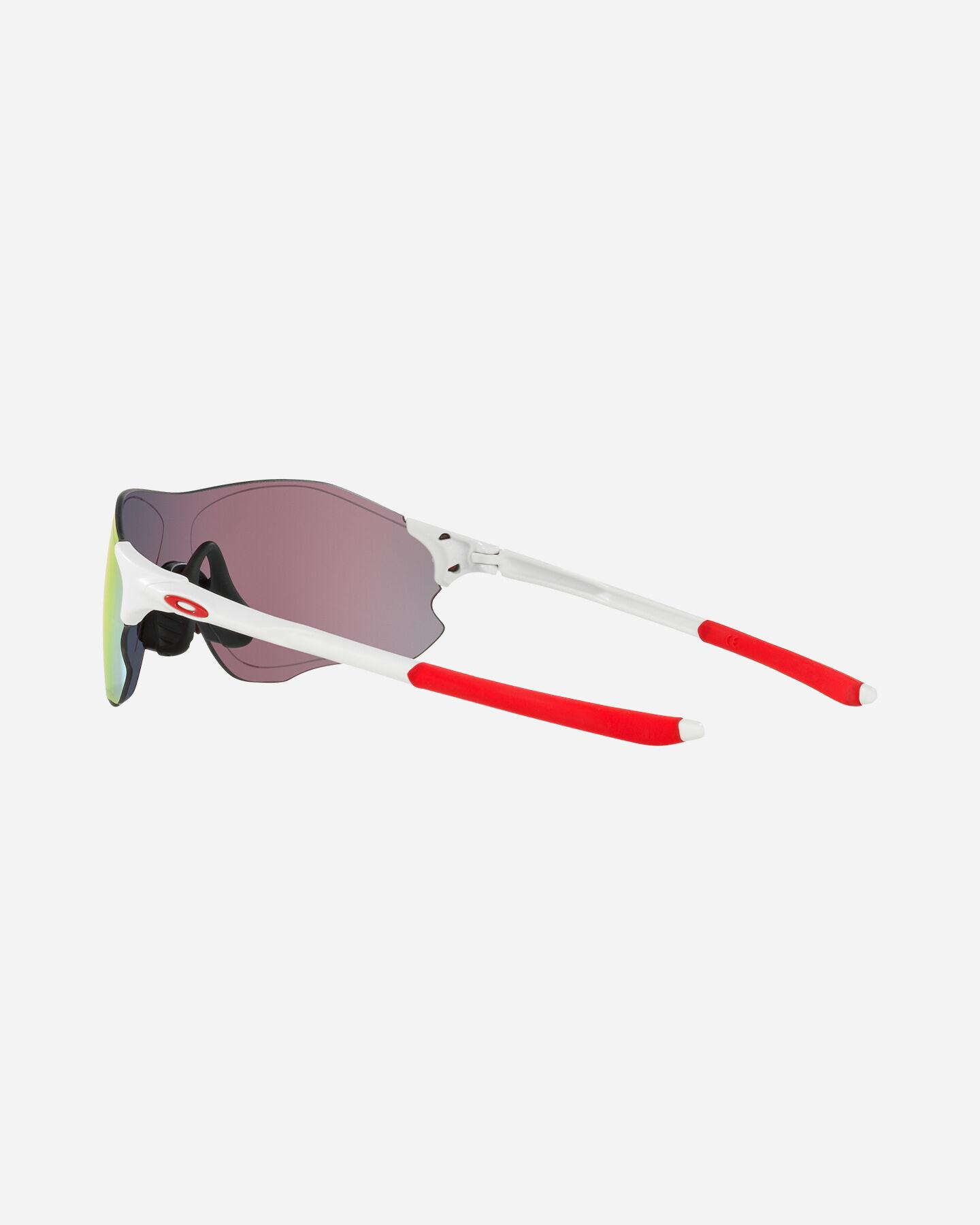 Occhiali OAKLEY EVZERO PATH PRIZM S1327157|9999|UNI scatto 4