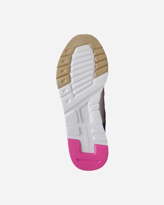 Scarpe sneakers NEW BALANCE 997H W