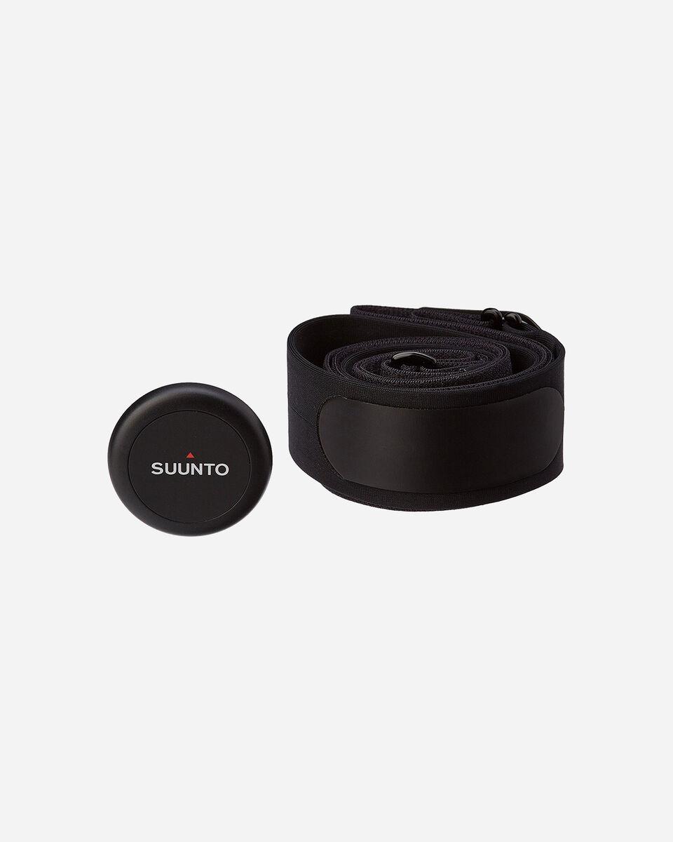 Accessorio orologio SUUNTO SMART SENSOR S1310916|1|UNI scatto 1
