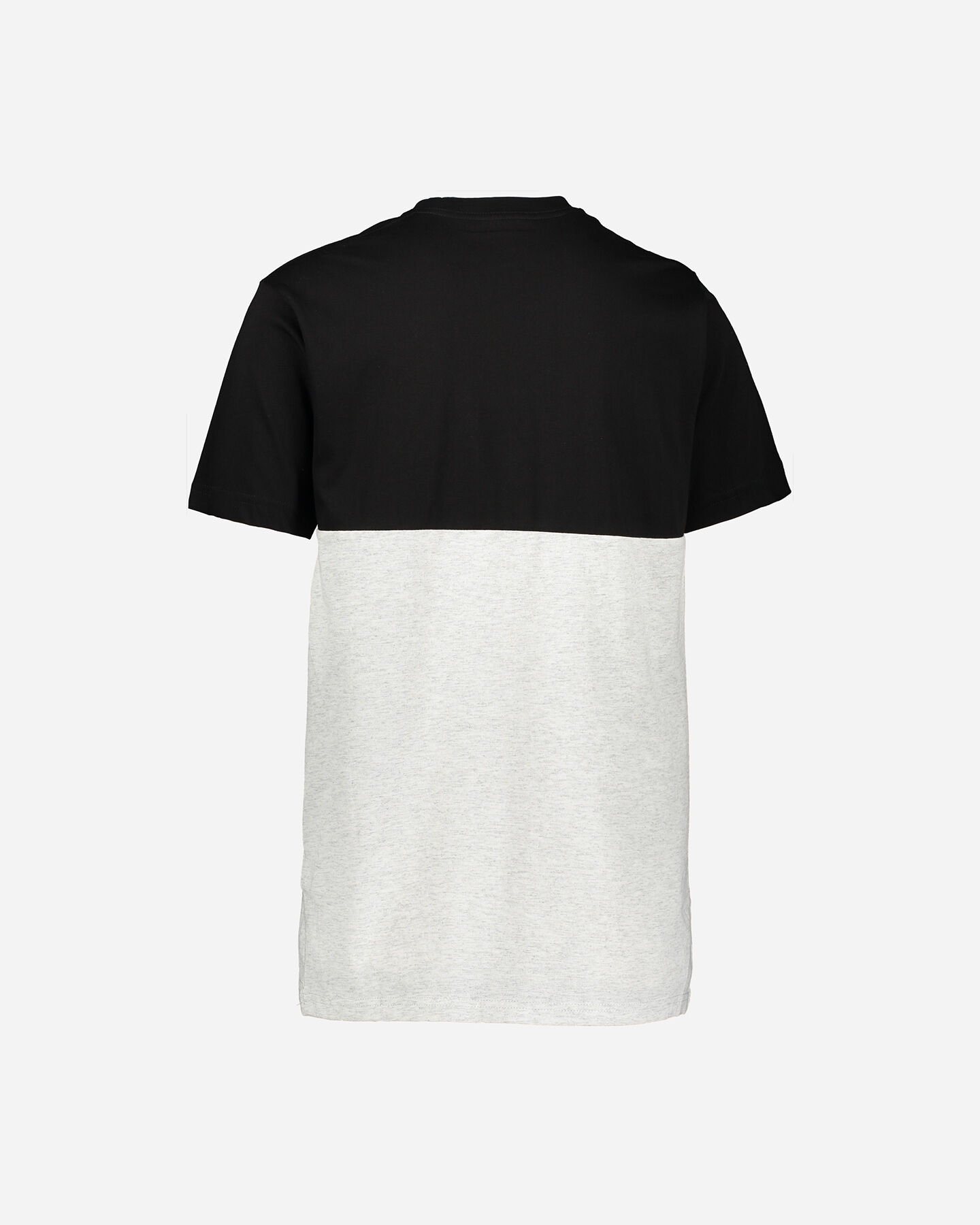 T-Shirt VANS MC COLOR BLOCK M S5186768 scatto 1