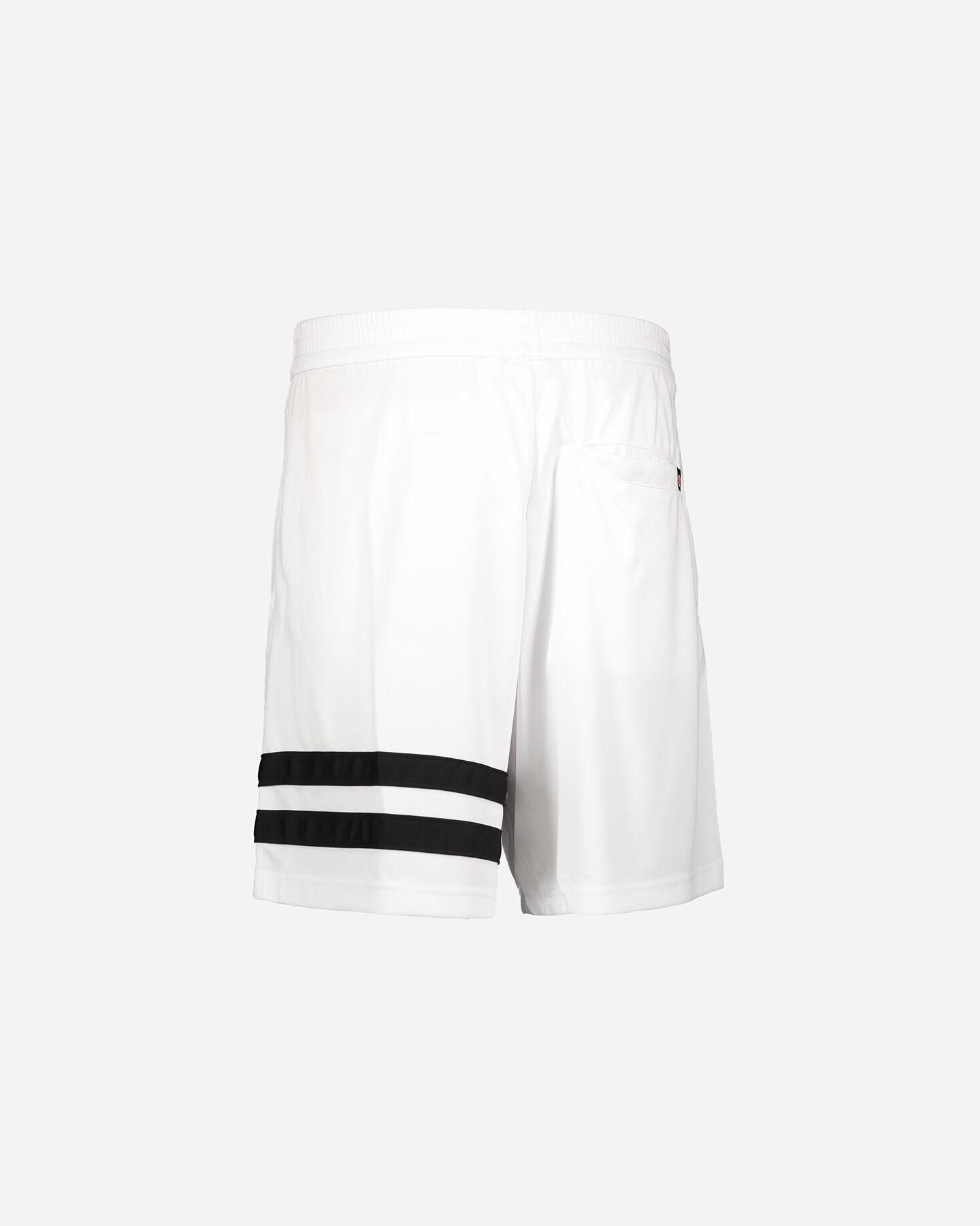 Pantaloncini ELLESSE RIMINI M S4087815 scatto 5